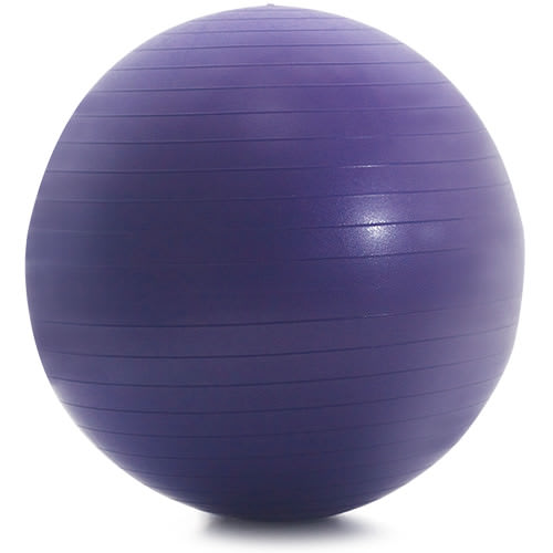 Proform 55 Cm. Anti-Burst Fitness Ball gallery image 3