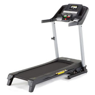 Get Gold's Gym Trainer 430i Treadmills
