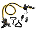 Get Gold's Gym Door Gym Accessories