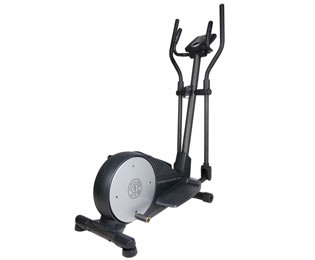 Get Gold's Gym Sold Out StrideTrainer 380