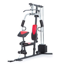 Weider Fitness Weider® 2980 X Weight System Home Gyms