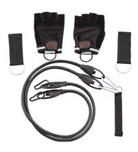 Weider Fitness Weider® Attack (Workout Equipment & DVD's) Accessories