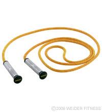 Weider Fitness Weider Alpine Tech Jump Rope Accessories