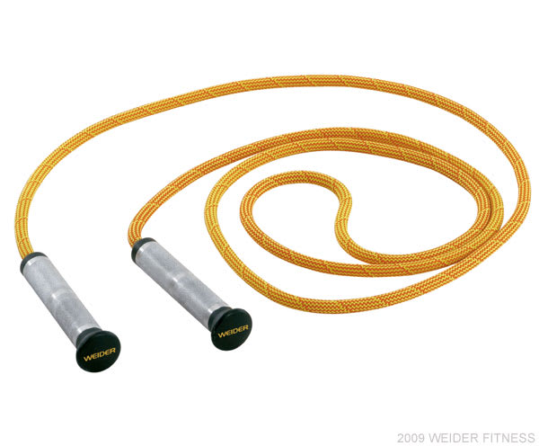 Weider Fitness Accessories Weider Alpine Tech Jump Rope