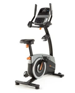 NordicTrackCA GX 4.4 Pro Exercise Bikes
