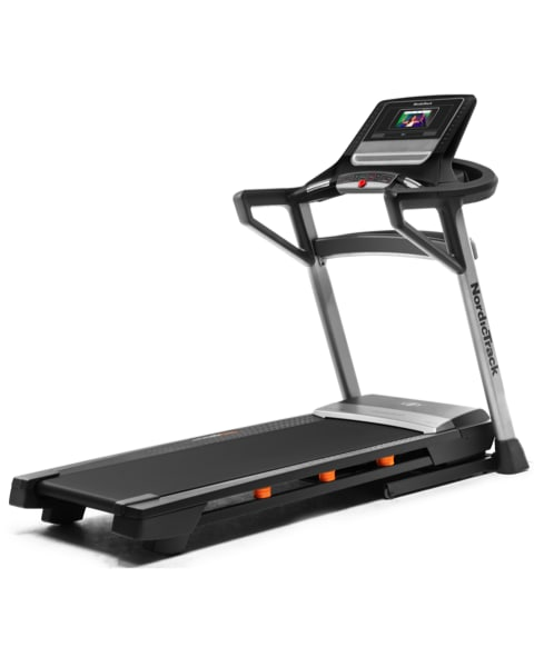 NordicTrackCA T 7.5 S Treadmills