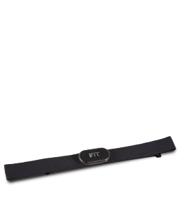NordicTrackCA iFit Wireless Heart Rate Monitor Accessories