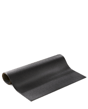 NordicTrack Treadmill Mat Sold Out