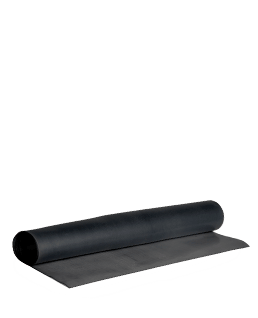 NordicTrack NordicTrack® Floor Mat Sold Out