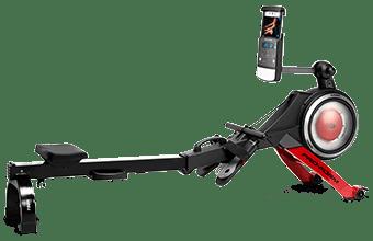 750R Rower