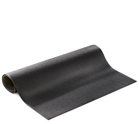 ProForm Tapis de protection de sol CrossTraining