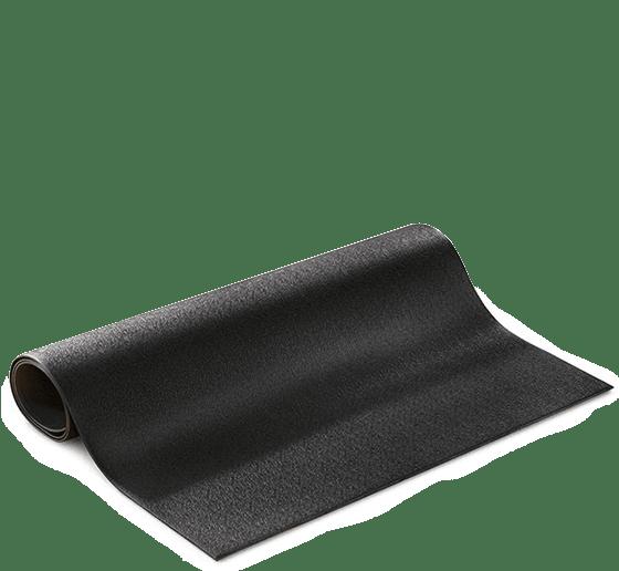 ProForm Canada Floor Mat Accessories Exercise Equipment Floor Mat