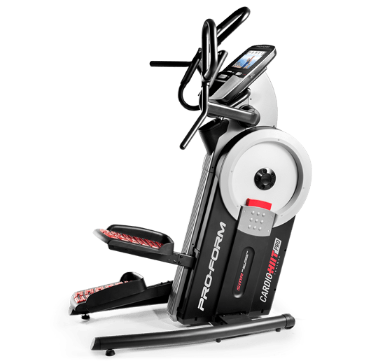 ProForm Canada SMART HIIT Trainer Pro HIIT Trainers SMART HIIT Trainer Pro