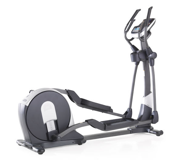 ProForm Canada 510 EX Elliptical Out of Stock