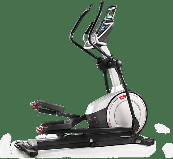 ProForm Canada Endurance 720 E Ellipticals Endurance 720 E