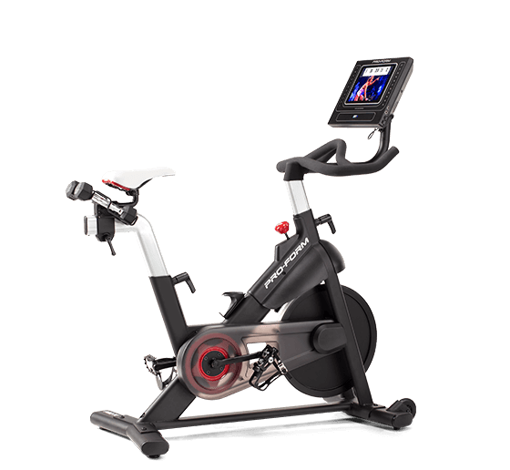 ProForm Canada Studio Bike Limited Exercise Bikes Studio Bike Limited