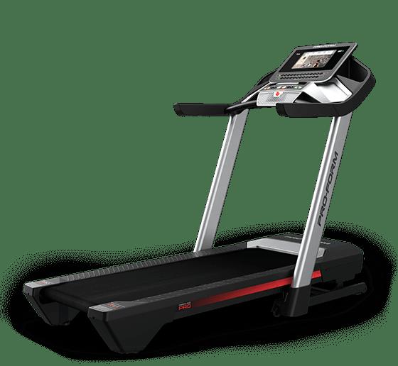 ProForm Canada Pro 2000 Treadmills Pro 2000 Treadmill