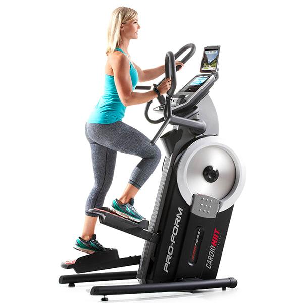 ProForm Cardio HIIT Trainer Cardio Hiit Trainer