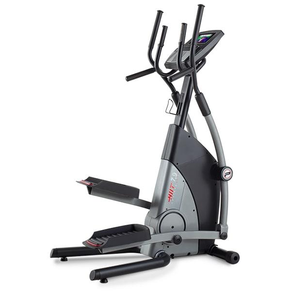 ProForm Cardio HIIT Trainer Lite 7.9 Cardio Hiit Trainer