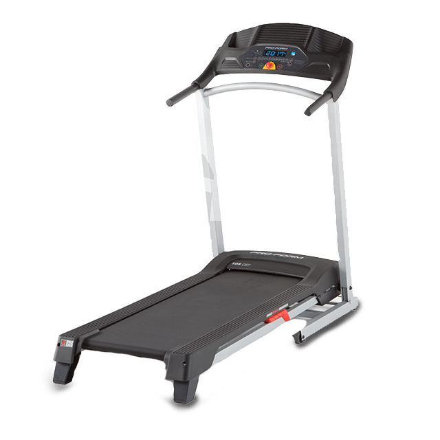 ProForm 105 CST Treadmills