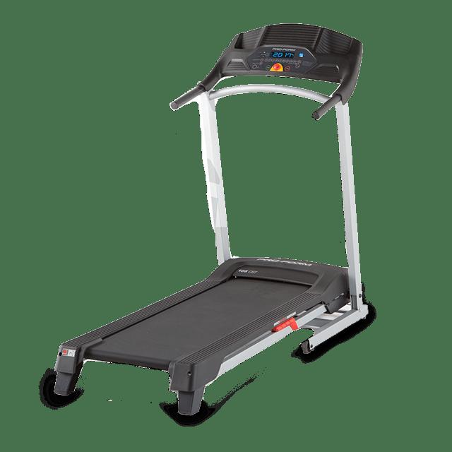 ProForm Treadmills 105 CST null