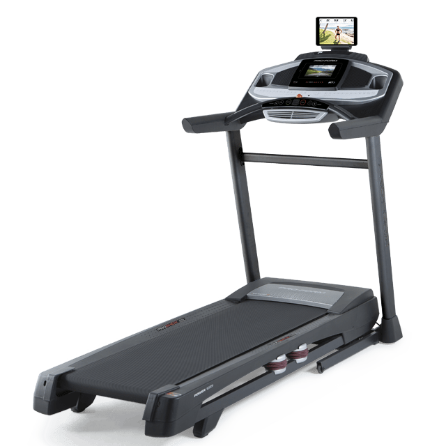 ProForm New Power 1295i Treadmills