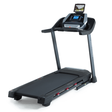 ProForm 705 CST Treadmills