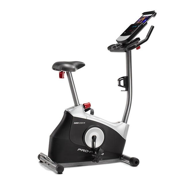 ProForm Exercise Bikes 320 CSX+  gallery image 3