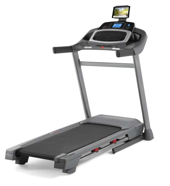 ProForm Power 595i Treadmills