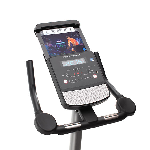 ProForm Exercise Bikes X-Bike DUO  gallery image 2