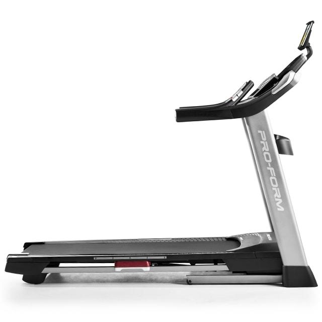 ProForm Treadmills Pro 1000  gallery image 4