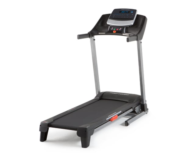 ProForm 205 CST Treadmills
