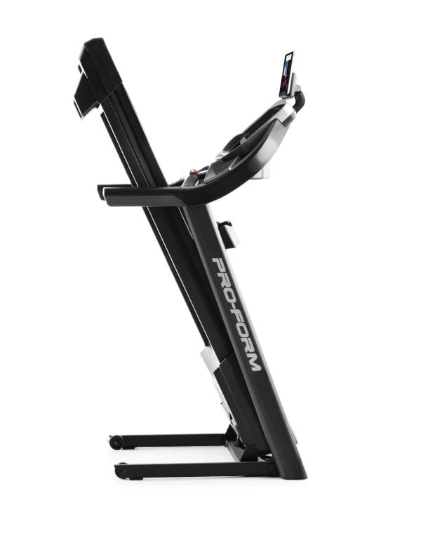 ProForm Treadmills Power 525i  gallery image 3