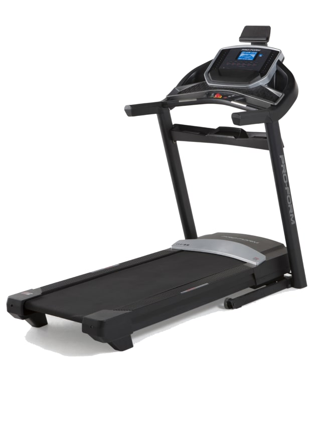 ProForm Power 525i Treadmills