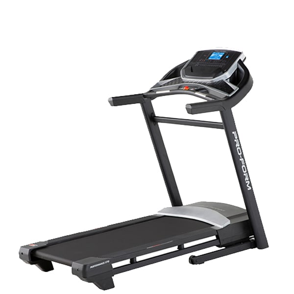 ProForm Performance 375i Treadmills