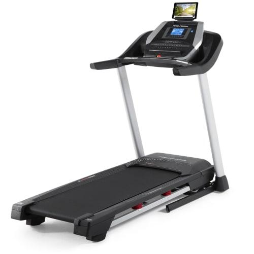 ProForm Treadmills 505 CST null