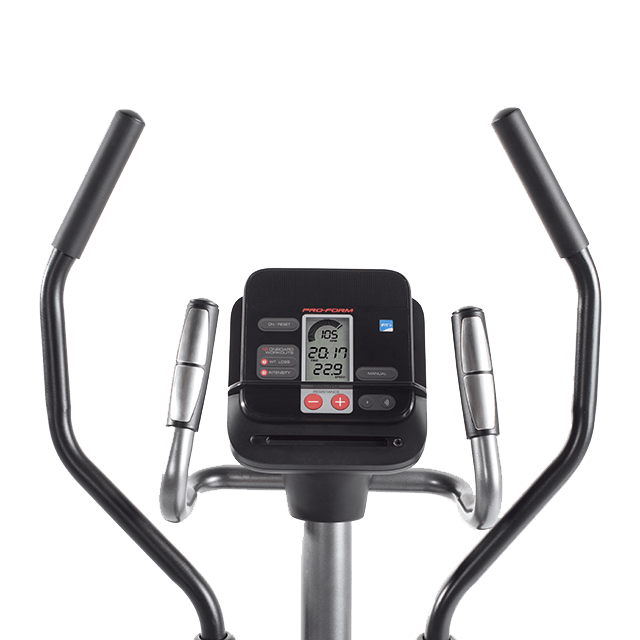 ProForm Ellipticals 225 CSE  gallery image 3