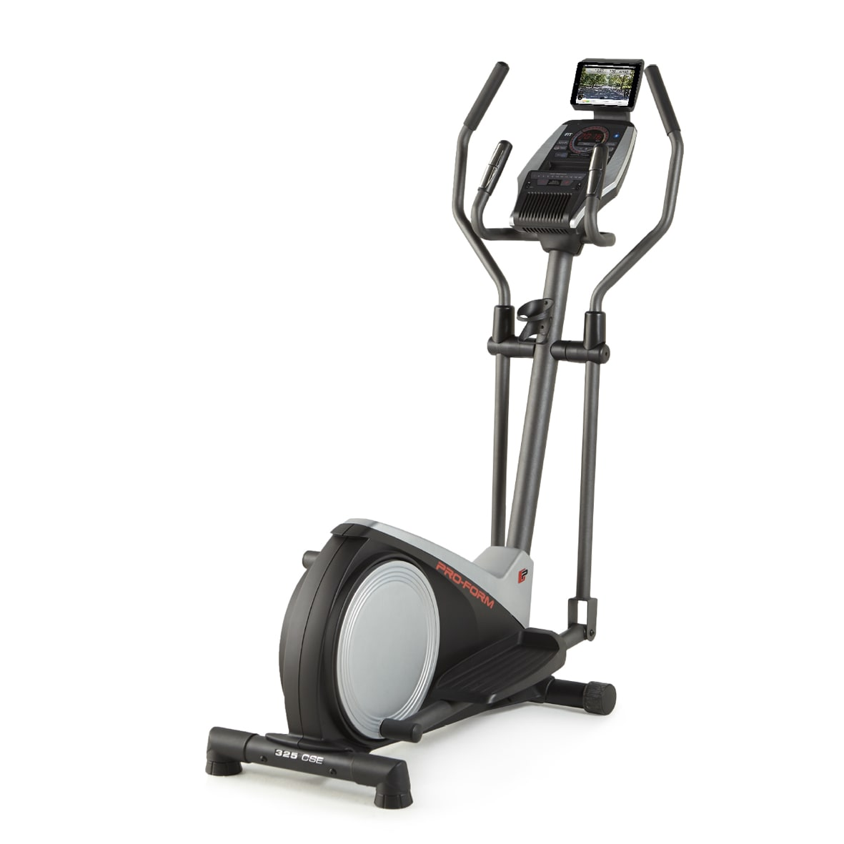 ProForm 325 CSE Ellipticals