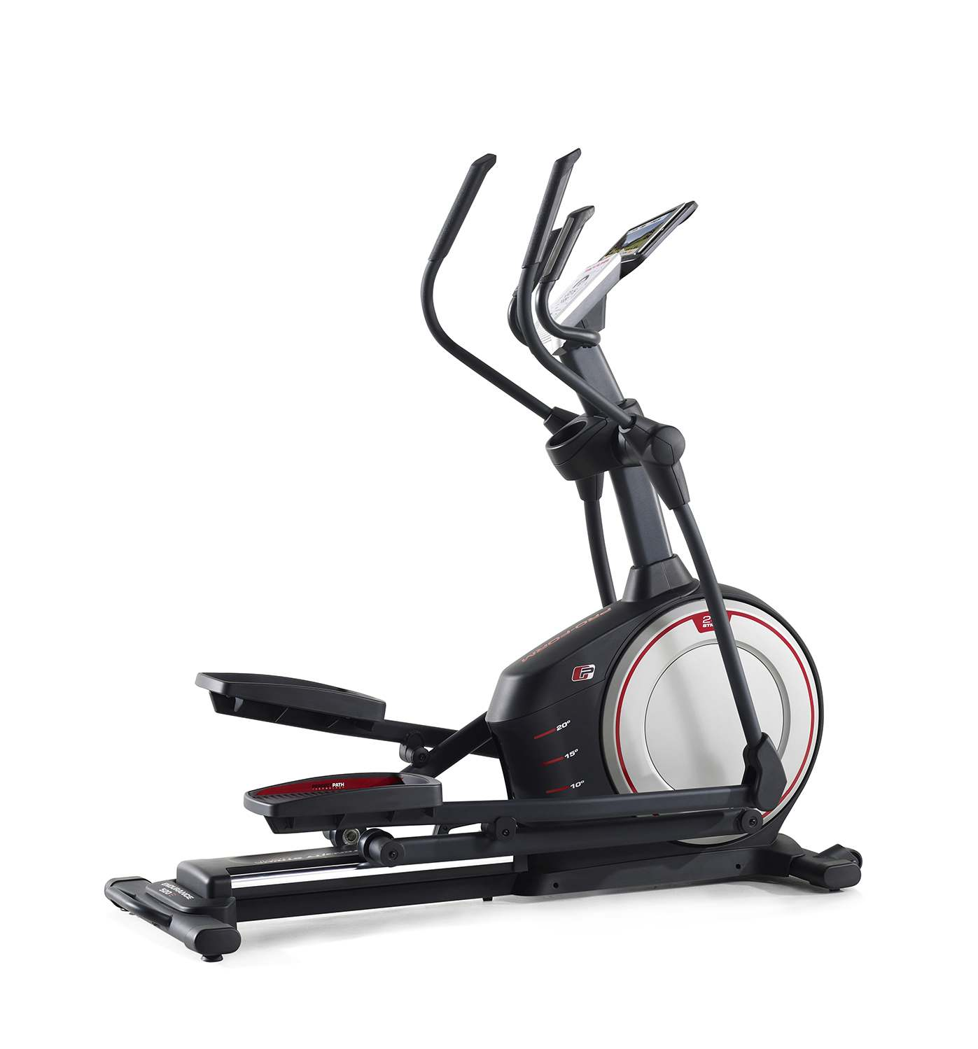 ProForm Endurance 420 E Ellipticals