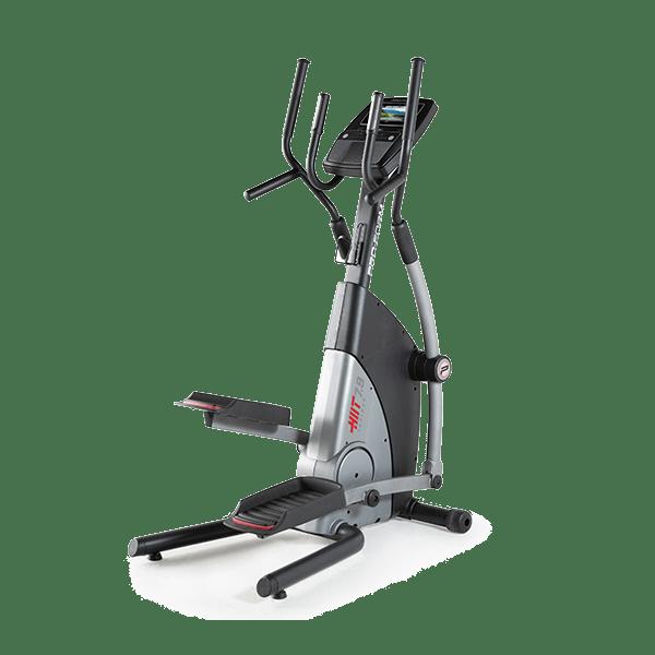 ProForm Cardio HIIT Trainer Lite 7.9 HIIT Trainer