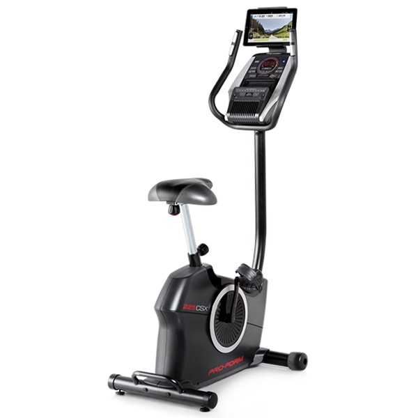 ProForm 225 CSX Exercise Bikes