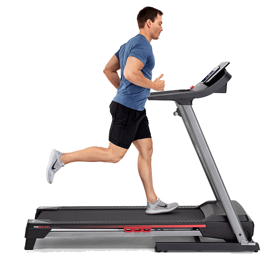 ProForm 205 CST Treadmills