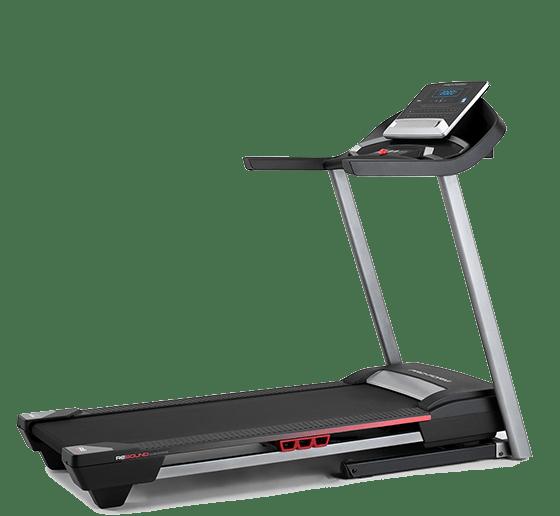 ProForm Carbon TL Treadmills