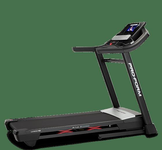 ProForm CarbonT10 Treadmills
