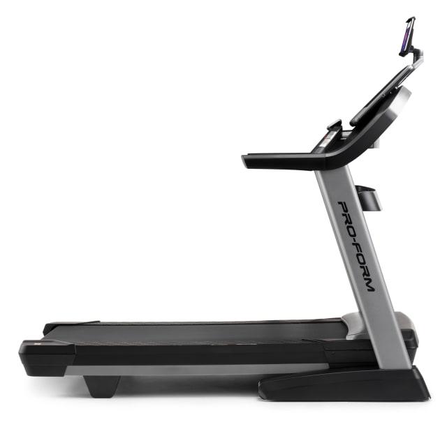 ProForm Treadmills Pro 1500  gallery image 5