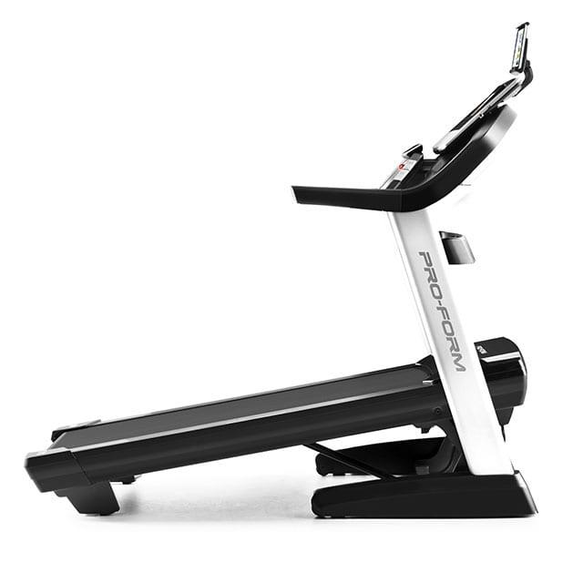 ProForm Treadmills Pro 2000  gallery image 5