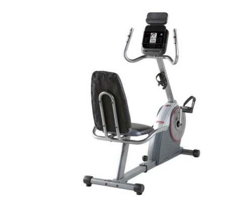 ProForm 310 CSX Exercise Bikes