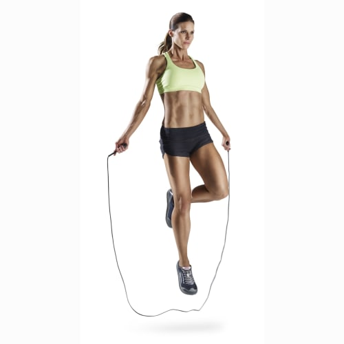 ProForm Deluxe Speed Jump Rope Cross Training