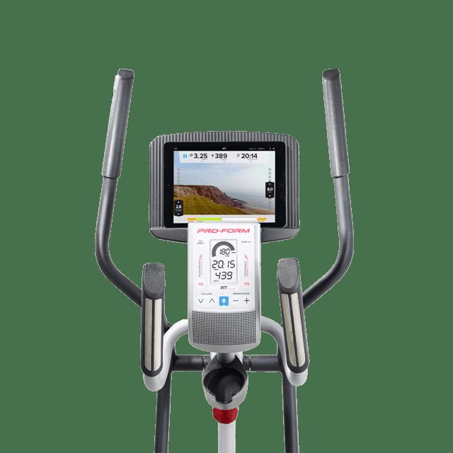 ProForm Ellipticals Hybrid Trainer Pro  gallery image 2