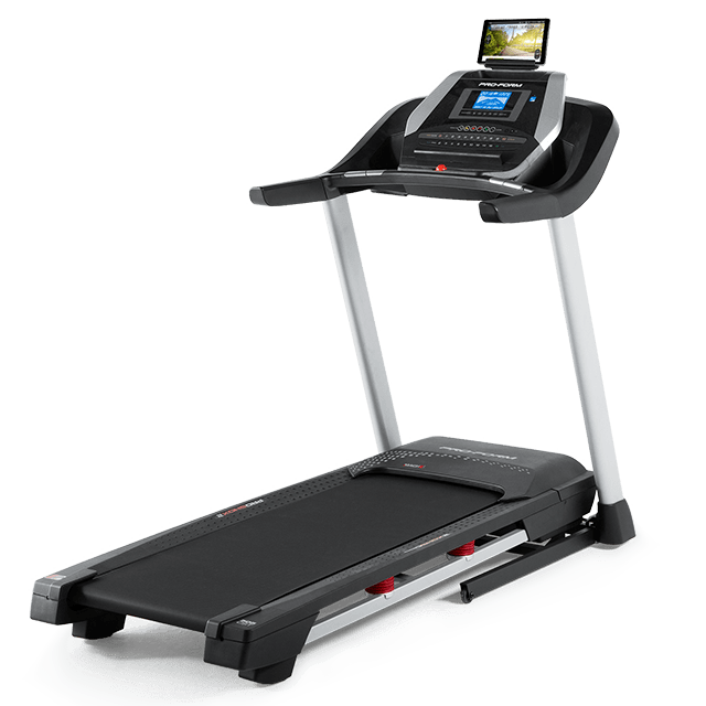 ProForm 505 CST Treadmills